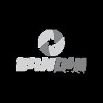 gandhi_logo_285x285px