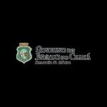 governo_do_estado_cultura_logo_285x285px