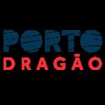 Porto-Dragão-Logo