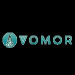 Vomor