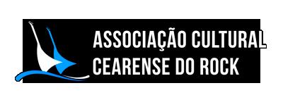 Logo-site-2912